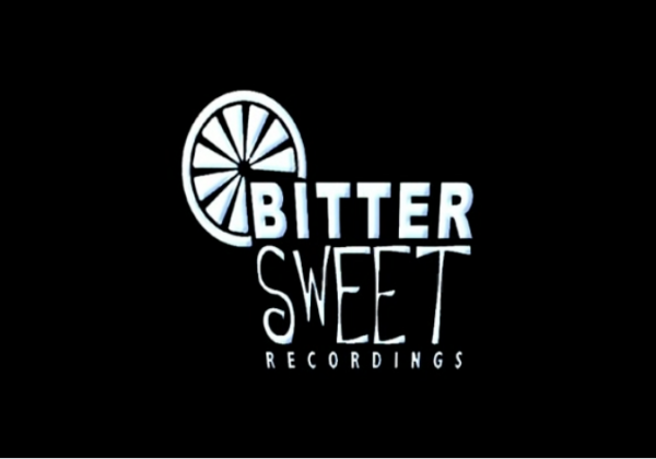 Bitter Sweet Recordings