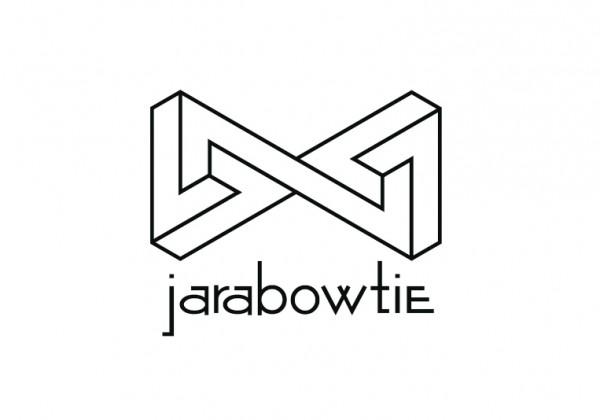 jarabowtie
