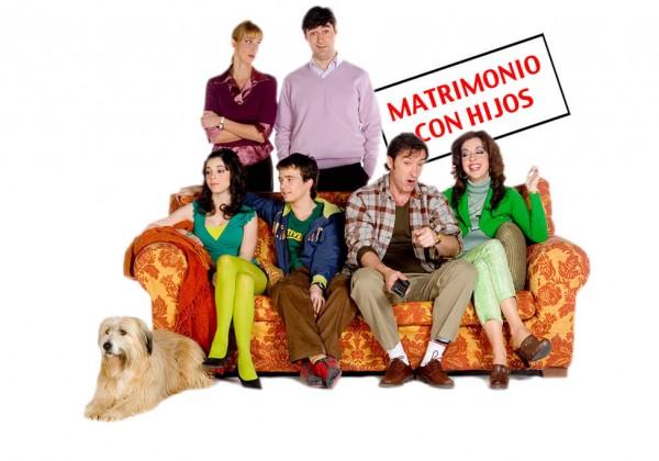 Matrimonio_con_Hijos_01