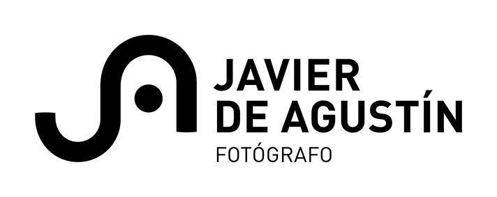 Javier de Agustin Aldeguer